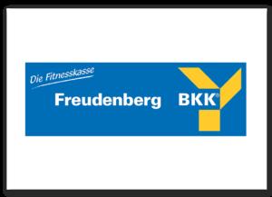 BKK Freudenberg Kachel