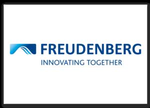 Freudenberg Kachel