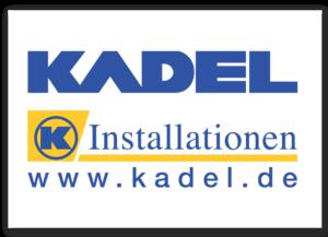 Kadel Kachel