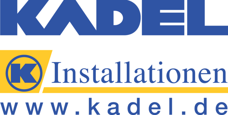 Kadel Logo