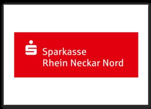 Sparkasse RN Kachel