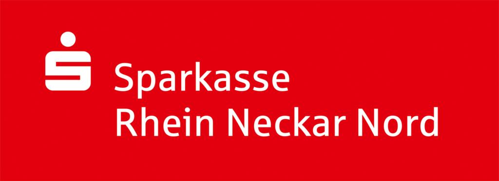 Sparkasse RN Logo