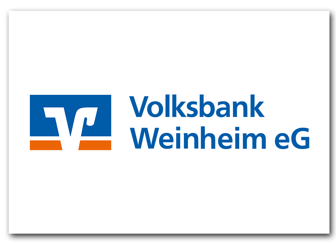 Volksbank Kachel